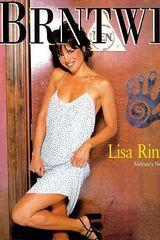 Sexy Lisa Rinna nude 00