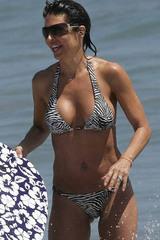 Sexy Lisa Rinna nude 10